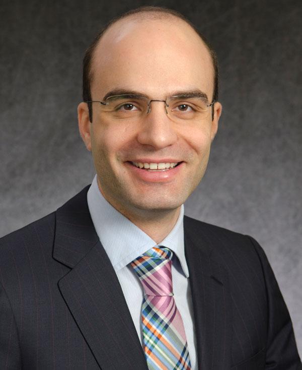 SNI Doctor - Konstantinos P. Economopoulos