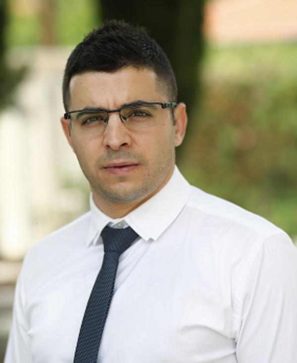 SNI Doctor - Panayiotis Liassides